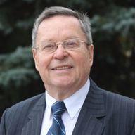 Павел Михайлик