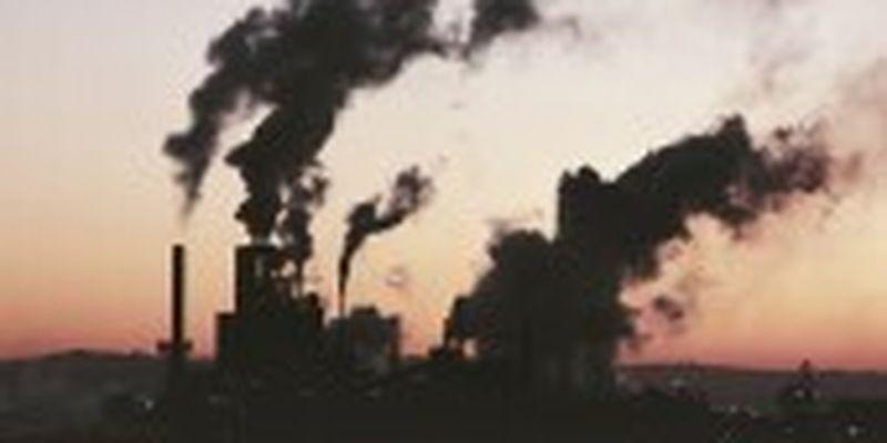 Накопичуються шкідливі домішки: у Києві погіршилась ситуація із забрудненням повітря