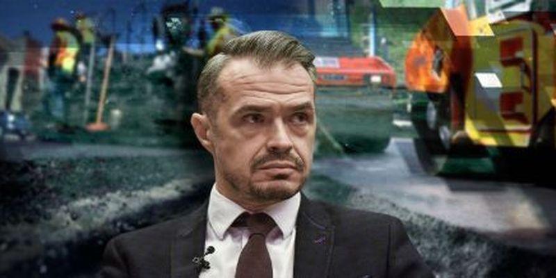 Справа Новака: ексочільникові Укравтодору подовжили арешт