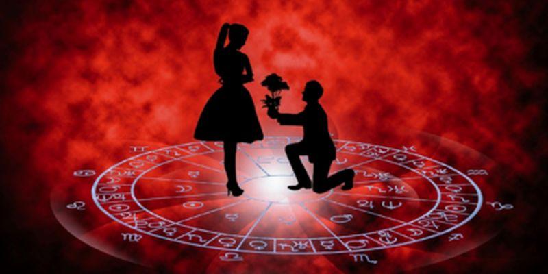 Астрологи назвали пять знаков Зодиака, которые создадут семью в 2021 году