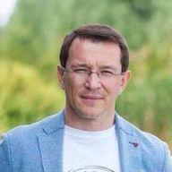 Игорь Богатирев