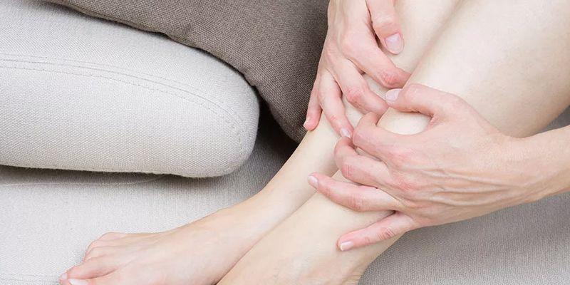 Причины отеков ног: что делать и когда обращаться к врачу?