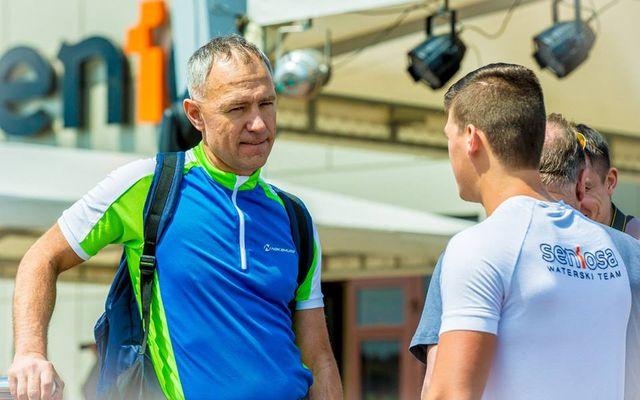 Вадим Рублевский - Фото 2