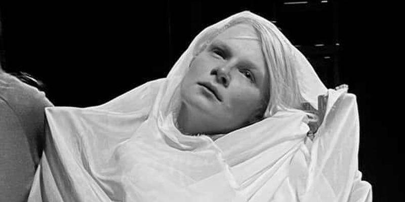 Ювілей Лесі Українки: через пів століття до театру Франка повертається знаменита п'єса про провидицю, що могла зупинити війну