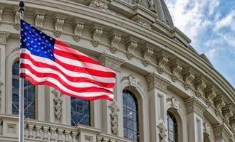 СНБО может принять жесткое решение против лиц, попавших под санкции США
