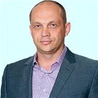 Станислав Кушнир