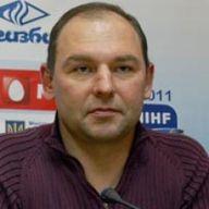 Дмитро Христич