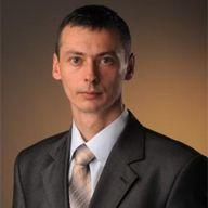 Степан Бессолов