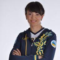 Наталия Довгодько