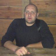 Андрей Стемпицкий
