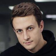 Святослав Гринчук