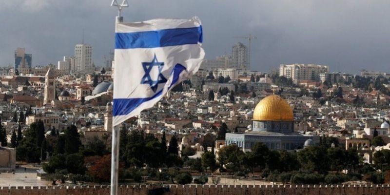 При въезде в Израиль у иностранцев будут требовать тест на COVID-19