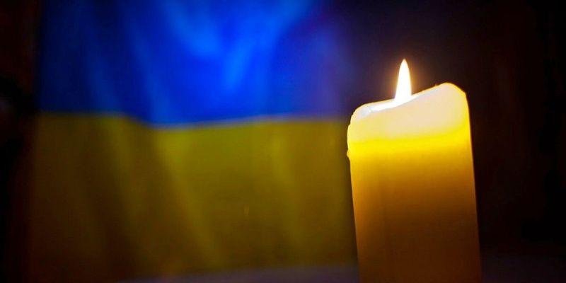 """Стало відомо, скільки бійців ЗСУ загинули на Донбасі за час чинного """"перемир'я"""""""