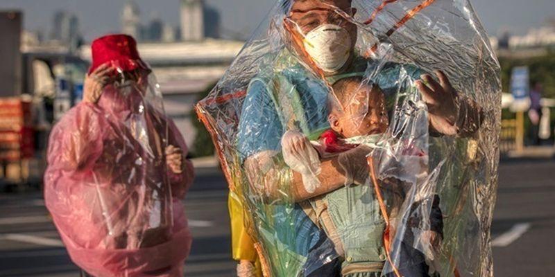 Доля туризма в мировой экономике упала вдвое из-за пандемии