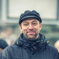 Вадим Шебанов