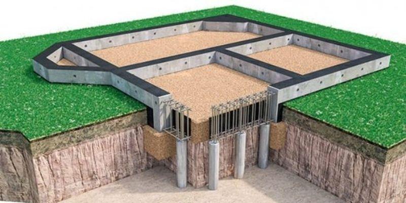 Будівництво будинку: коли, як, на чому і скільки можна зекономити
