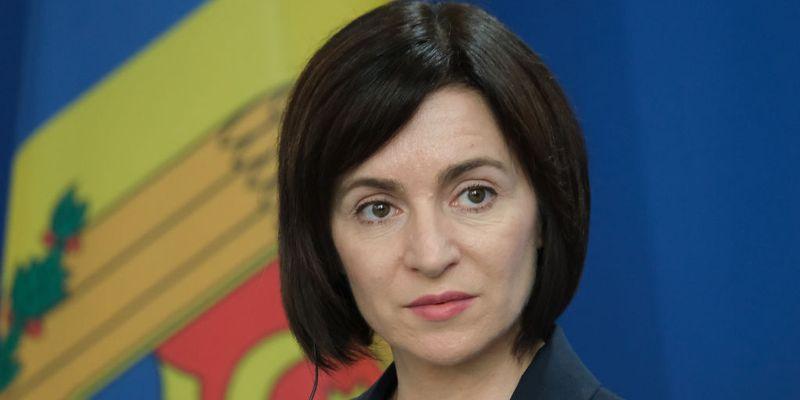 Битва за Приднестровье: эксперт оценил вероятность новой войны России с Украиной