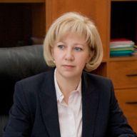 Ольга Поркуян