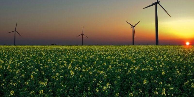 """Вступили в силу долгожданные изменения по поддержке """"зеленой энергетики"""""""