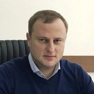 Юрий Лучечко