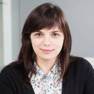 Яна Миненко