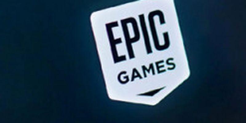 Стало известно, сколько Epic Games платила за каждую игру, которую раздавала бесплатно