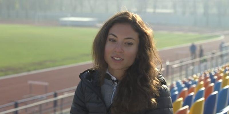 Олимпиада-2020 в Токио: украинская спортсменка попала в скандал, ее не пустили на соревнования