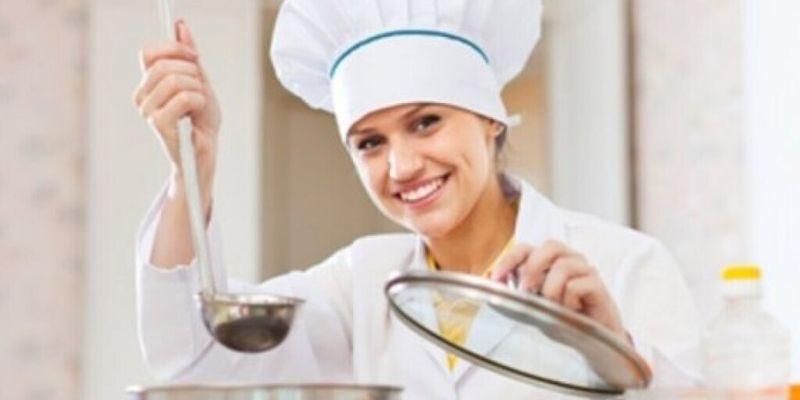 18 октября - День работников пищевой промышленности