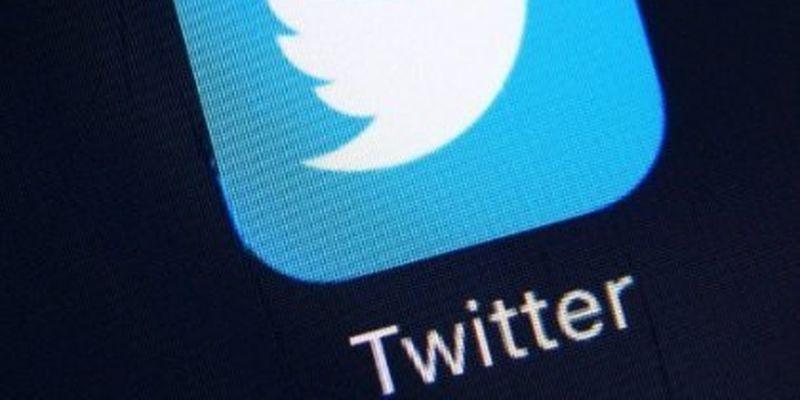 Twitter тестує нову цікаву функцію