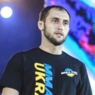 Александр Доскальчук