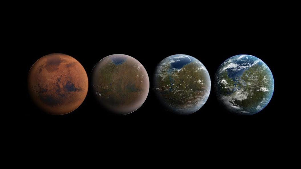 SpaceX делает ставку на спутниковый интернет