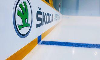 Багаторічні спонсори відмовляються фінансувати чемпіонат світу з хокею-2021