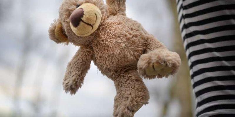 У Києві буде створено Центр реабілітації та паліативної допомоги дітям