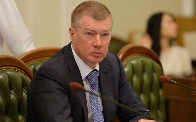 Сергей Ларин - Фото 2