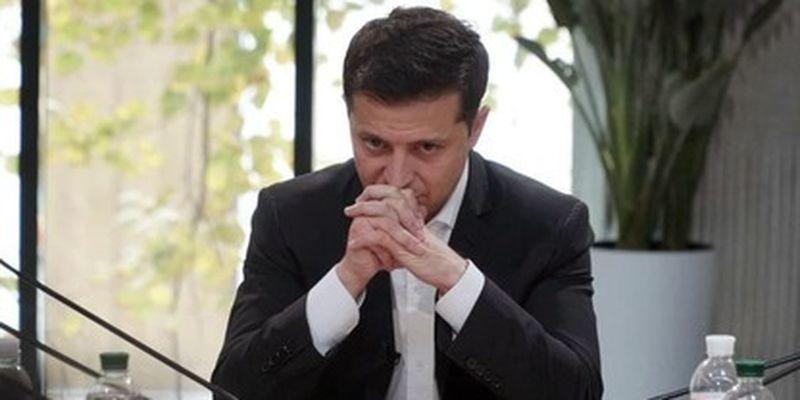В Украине на год вводят нулевую декларацию: за сколько можно легализовать имущество