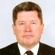 Анатолий Логачев