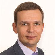 Сергей Полывяный