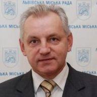Иван Рудницкий