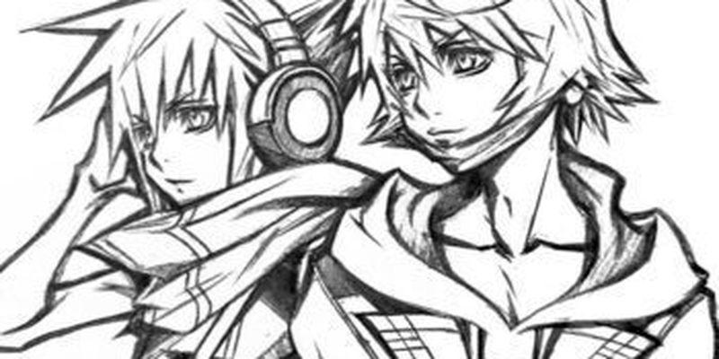 NEO: The World Ends With You выйдет на ПК - Square Enix выпустила новый трейлер игры и назвала дату релиза