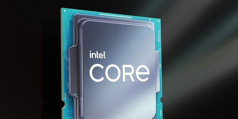 Процесор Intel Core i9-11900T