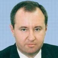 Валерий Бабенко