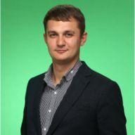 Евгений Брагар