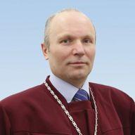 Виктор Колесник