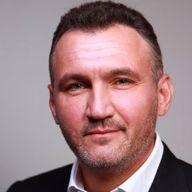 Ренат Кузьмин