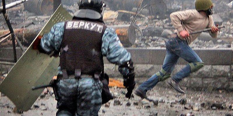 Справа Майдану: суд дозволив допит Кличка, Луценка і Парубія