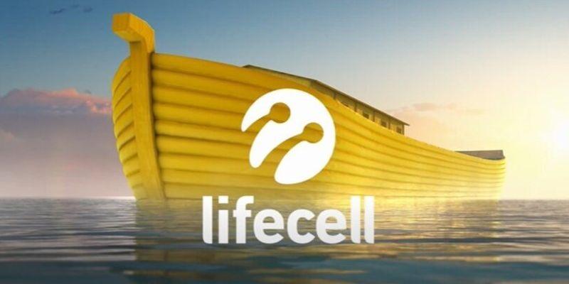 lifecell предложил отдельную SIM-карту для планшета и ноутбука