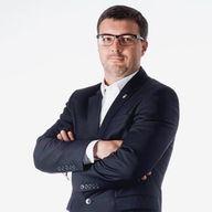 Валентин Мондриевский