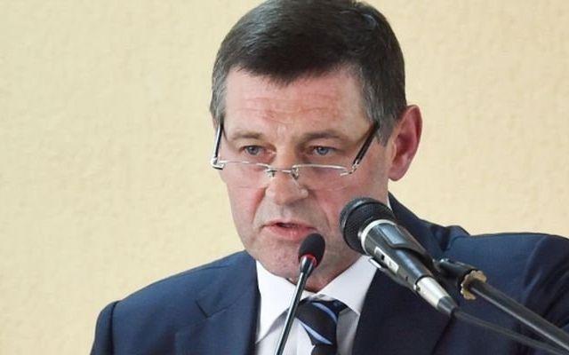 Виталий Маликов - Фото 2