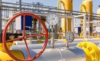 Для населенных пунктов на админгранице с оккупированным Крымом построят газопровод
