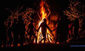 В Колочаве на Троицу устроят «Верховинское лето»